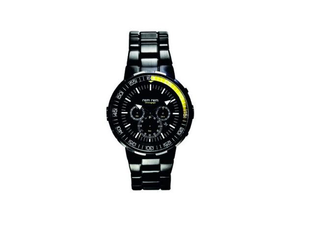 RemRem, Angler – Watch line